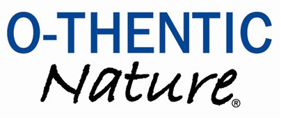 logo_O-THENTIC_Nature